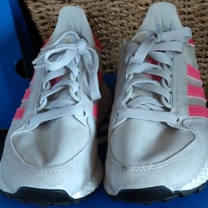 Adidas 4 youth sneaker